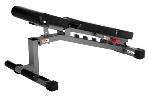 Bench Adjustable by The Best Adjustable Weight Bench For Your Home