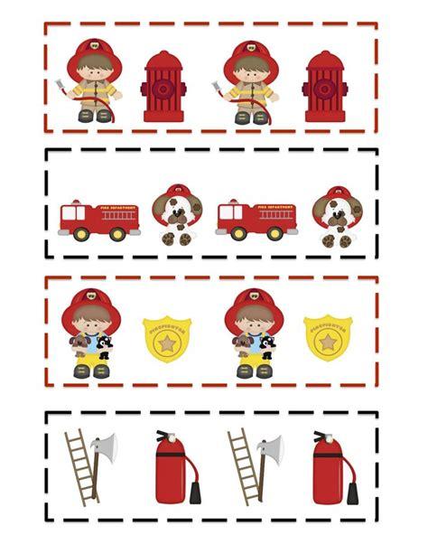 preschool printables safety school stuff 219 | 28dc7db715e637717792ae6199ddf58b