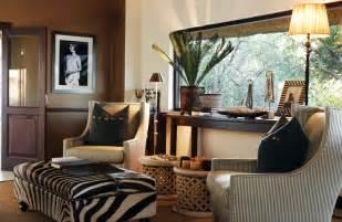 inspired home interiors interior design giants archive best of interior design trends 2013 nature