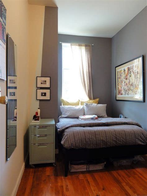 30 best images about home paint colors on