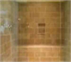 Haustür Abdichten Zugluft : begehbare dusche abdichten so bekommen sie ihre dusche dicht ~ Pilothousefishingboats.com Haus und Dekorationen
