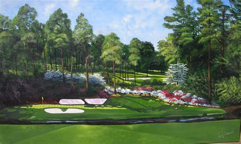 Image result for images augusta national