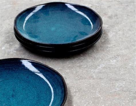 Keramik Geschirr Bunt by Geschirr Aus Keramik Und Steinzeug In 2019 Weiterbildung