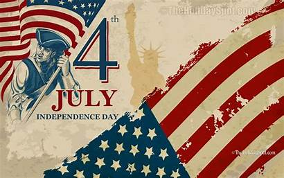 Wallpapers Independence 4th July Theholidayspot Greetings Messages