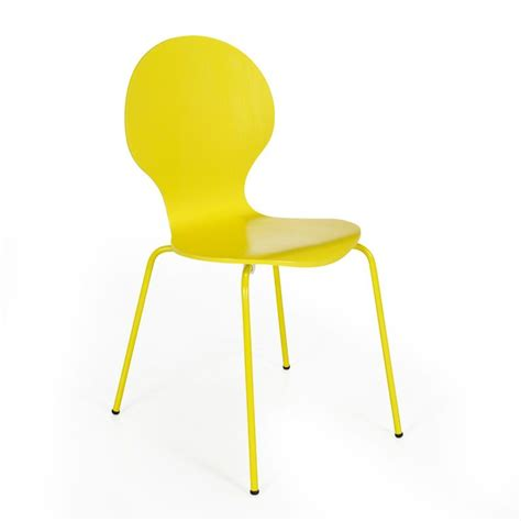 chaise jaune ikea 47 best chaises images on chairs armchairs and conkers