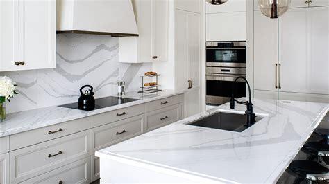 quartz dealer near me kitchen bath countertops granite