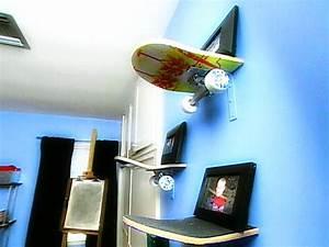 Longboard Selber Bauen : tattoo vorlagen motive skateboard regal selber bauen aus recycelten ~ Frokenaadalensverden.com Haus und Dekorationen