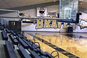 facilities st john bosco high school