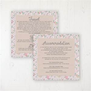 going to the chapel wedding invitations sarah wants With wedding invitation sample front