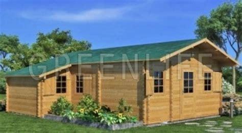 chalet en bois habitable livre monte chalet bois jia 42 maison bois greenlife