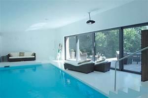 Schwimmbad Zu Hause De : flie ender bergang schwimmbad zu ~ Markanthonyermac.com Haus und Dekorationen