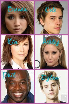1000 ideas about zack and cody cast on pinterest suite
