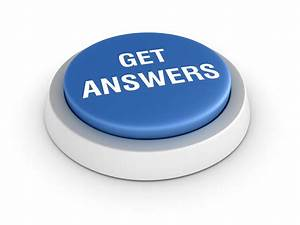 Get Answers To Your Concerns About Employer Shared Responsibility