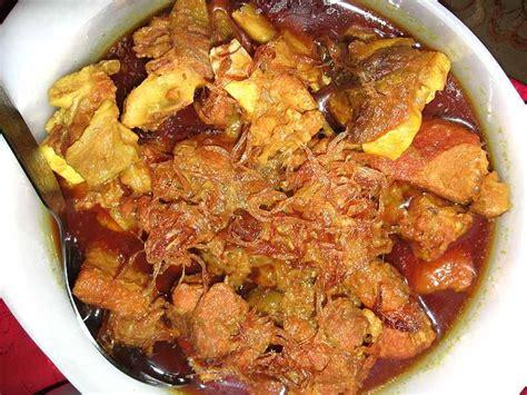 tourism of bangladesh bangladeshi cuisine