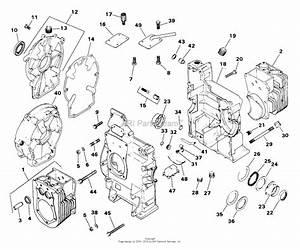 Diagram  Vw 18 Engine Diagram Full Version Hd Quality