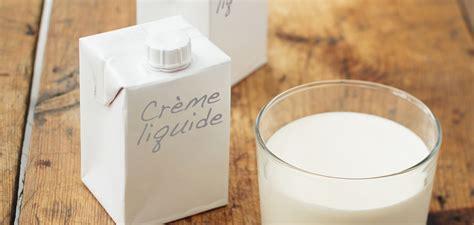cuisine et terroirs les produits laitiers tout savoir sur le lait le beurre le fromage