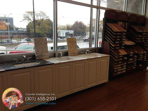 kitchen showrooms me in kitchen design showrooms kitchen design showrooms