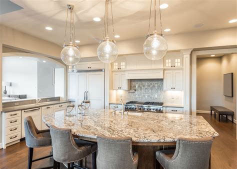 kitchen interiors design how to find high end clients as a certified organizer qc 1829