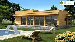 Holzhaus 100 Qm : holzhaus natura rosso 120 casas natura holzhaus ~ Sanjose-hotels-ca.com Haus und Dekorationen