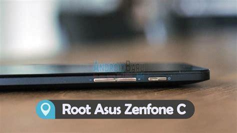 Cara Descarga Root Tanpa Pc Zenfone C