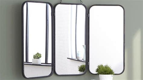 1000 id 233 es sur le th 232 me encadrer un miroir sur miroirs de salle de bain encadr 233 s