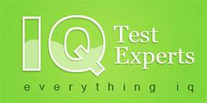 12 Free Online IQ Tests