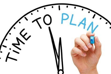 How Do You Develop a Margin Management Plan?   Margin Manager
