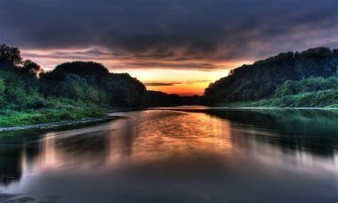 landscape pictures amazoncouk