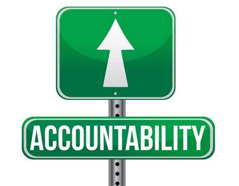 Accountability Driverlayer Search Engine