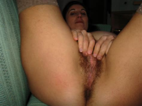 Hairy Horny Italian Milf Italian 1  In Gallery Hairy