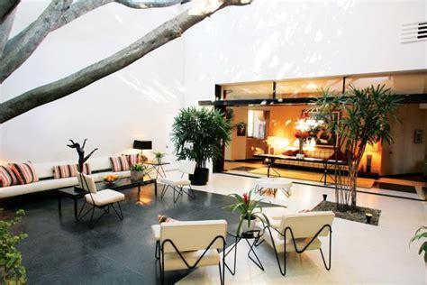 garrett eckbos mid century style garden design