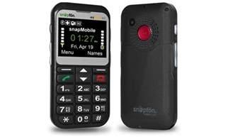 senior cell phone the 3 best cell phones for us senior citizen