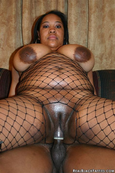 Lick Wet Ebony Pussy Orgasm