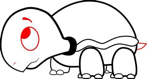 drawn turtle animated pencil   color drawn turtle