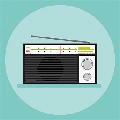 Radio National Nor Politically Individuals Neither Viewpoint