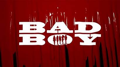Boy Bad Velvet Opening Title Bonus