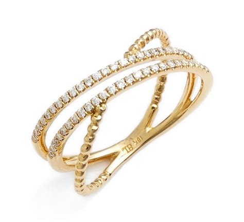 habitually chic mothers day jewelry gift guide
