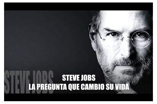steve jobs download mp3