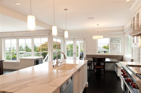 pendant lights above island pendant light your kitchen island tips and tricks to