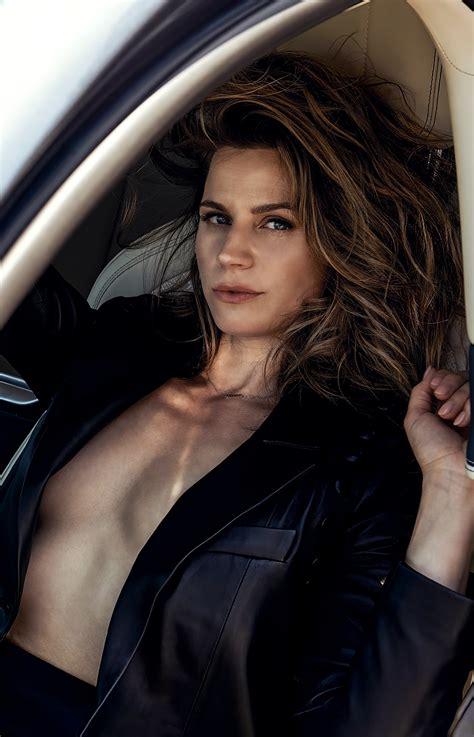 Elise Schaap : Mokkels