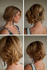 Hair Romance Reader Question - Hairstyles for a 1920s ...
