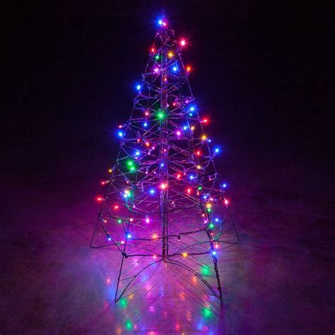 christmas led light show 142 best images about outdoor christmas decorations on