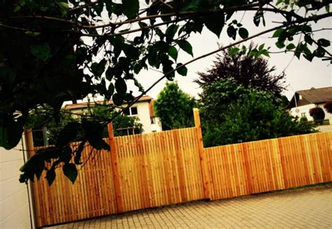 Garten Mieten Winterthur by Bodenbelge Fr Terrassen Haus Mieten Terrasse Winterthur