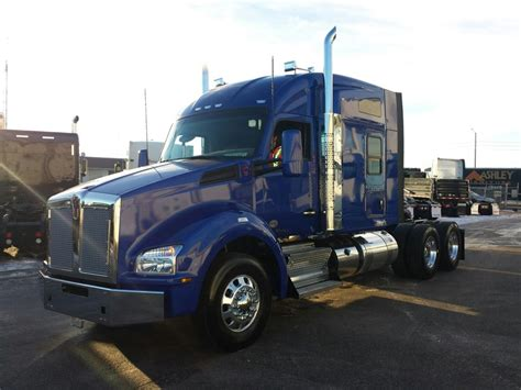 for sale kenworth new kenworth for sale autos post