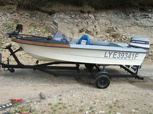 Siege Bateau Pas Cher : remorque bateau occasion le bon coin pas cher 123 remorque ~ Dailycaller-alerts.com Idées de Décoration