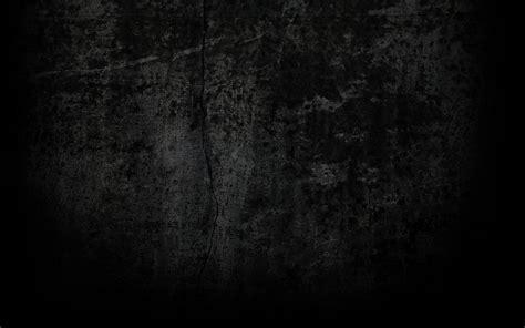 Wallpaper Black ·① Download Free Beautiful Full Hd