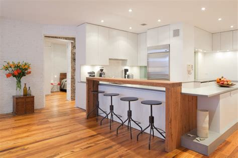 modern kitchen islands with seating 5 design ideas for kitchen islands with seating doorways