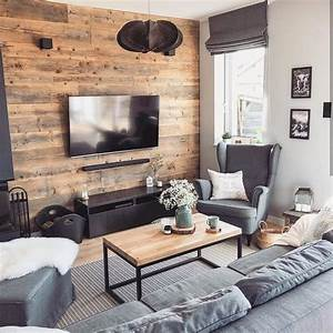60, Home, Decorating, Trends, 2020