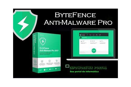 bytefence license key 2017 free