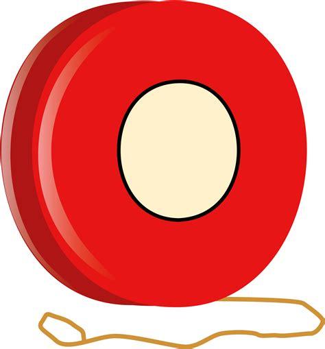yo yo toy clipart clipground